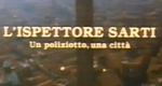 Inspektor Sarti