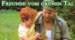 Freunde vom grünen Tal