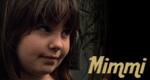 Mimmi