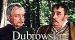 Dubrowski