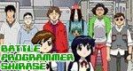 Battle Programmer Shirase