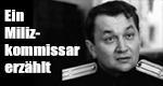 Ein Milizkommissar erzählt