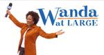 Wanda At Large