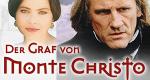 Der Graf von Monte Christo – Bild: STUDIOCANAL