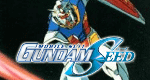 Gundam Seed – Bild: Sunrise