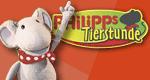 Philipps Tierstunde