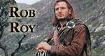 Rob Roy, der Geächtete