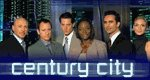Century City