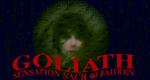 Goliath – Sensation nach 40 Jahren