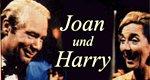 Joan und Harry