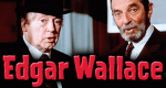Edgar Wallace – Bild: Universum Film GmbH