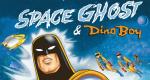 Space Ghost und Dino Boy – Bild: Warner Bros.