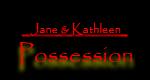 Jane und Kathleen – Schicksalswege zweier Freundinnen