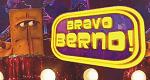 Bravo Bernd