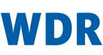 Fake – Bild: WDR