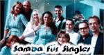 Samba für Singles