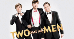 Two and a Half Men – Bild: CBS Broadcasting, Inc.