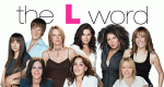 The L Word – Bild: Showtime