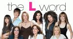 The L Word – Bild: Showtime