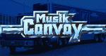 Musik Convoy – Bild: ARD/WDR