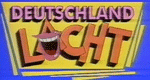 Deutschland lacht