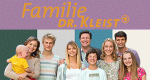 Familie Dr. Kleist – Bild: ARD/Norber Kuhröber