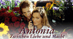 Antonia – Bild: Sat.1