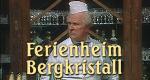 Ferienheim Bergkristall – Bild: MDR