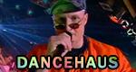 DanceHaus