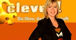 clever! - Die Show, die Wissen schafft – Bild: Sat.1
