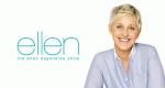 The Ellen DeGeneres Show – Bild: Warner/NBC