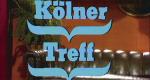 Kölner Treff – Bild: WDR