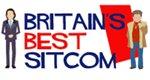 Britain's Best Sitcom
