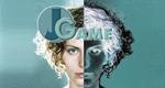 J-Game