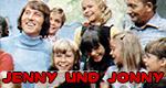 Jenny und Jonny oder Alle Kinder dieser Welt