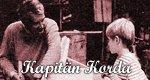 Kapitän Korda