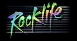 Rocklife
