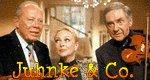 Juhnke & Co.