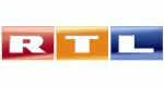 Jochen und Inge – Bild: RTL