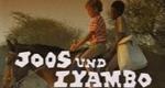 Joos und Iyambo