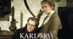Karl May – Bild: ZDF und Cat TV Produktion