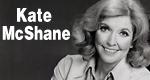 Kate McShane