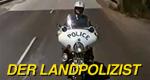 Der Landpolizist