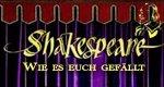 Shakespeare: Wie es euch gefällt