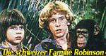 Die schweizer Familie Robinson