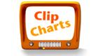 ClipCharts