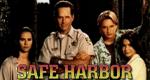 Im sicheren Hafen – Bild: The WB