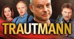Trautmann – Bild: ORF/Beatrice Frey