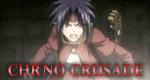 Chrono Crusade – Bild: Gonzo