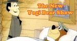 Die neue Yogi Bär Show
